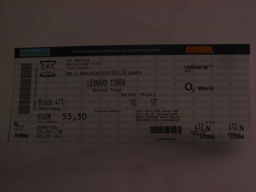 Ticket BERLIN 4-10-2008.jpg