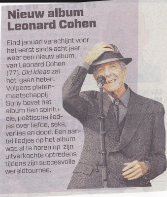 New CD Leonard Cohen (Large).jpg