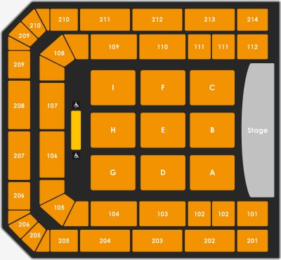 Amsterdam Ziggo seating plan.jpg