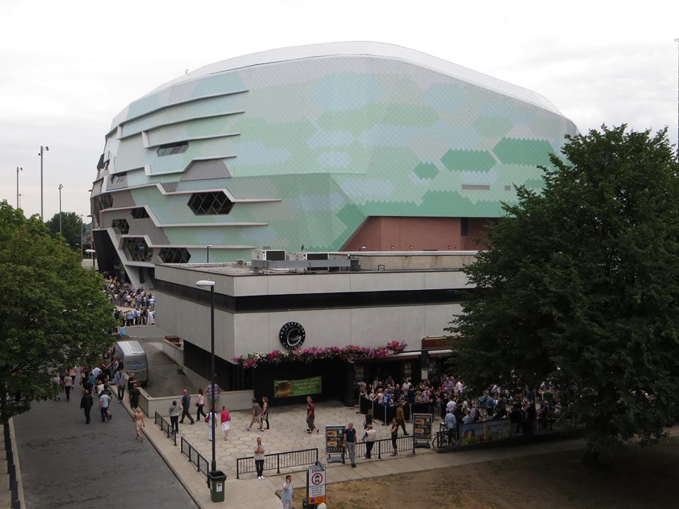 First Direct Arena.jpg