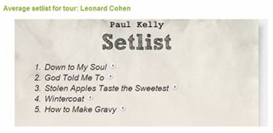 paul-kelly-set-list-LC-2009.jpg