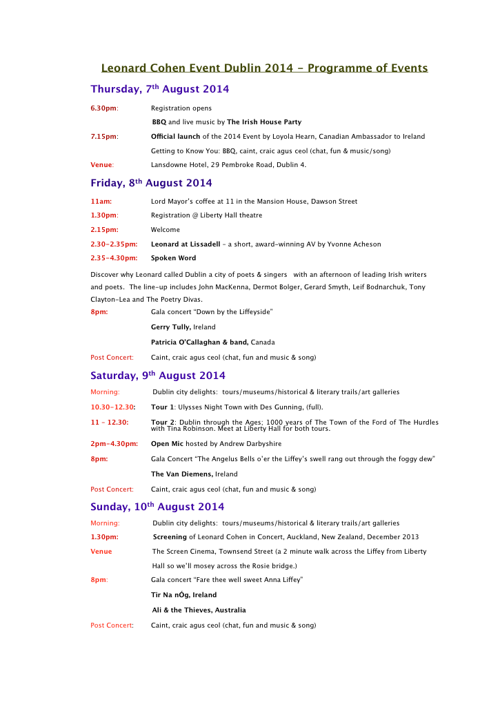 LC Eventprogramme final.png