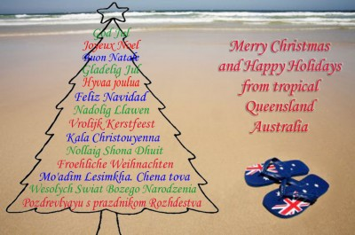 aussie-thongs-international-christmas-greetings.jpg