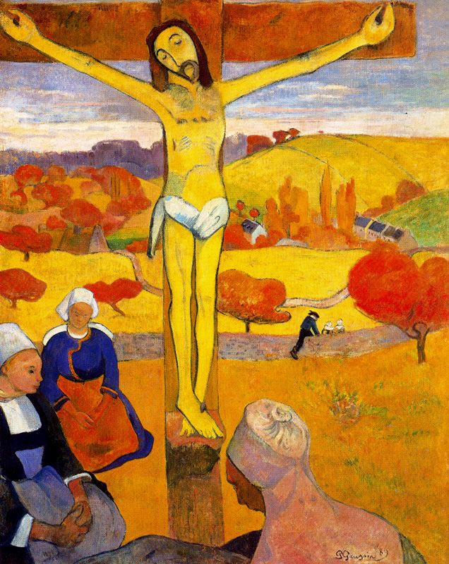 Gauguin_Yellow_Christ.jpg