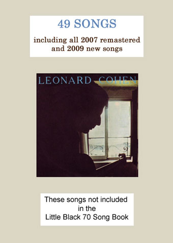 49-songs-book.jpg