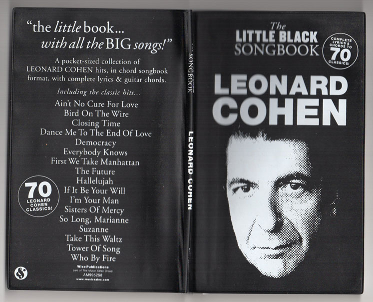 Little-Black-Songbook.jpg