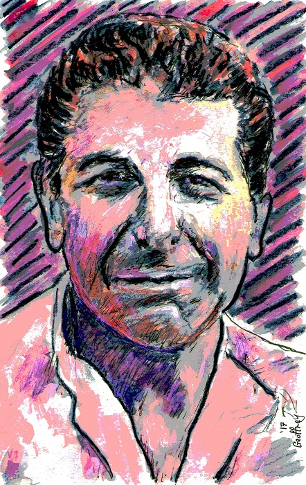 ''geoffrey wren's mother must have been a virgin when he was born'' - leonard cohen.jpg