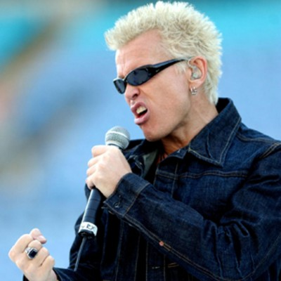 Billy-Idol.jpg