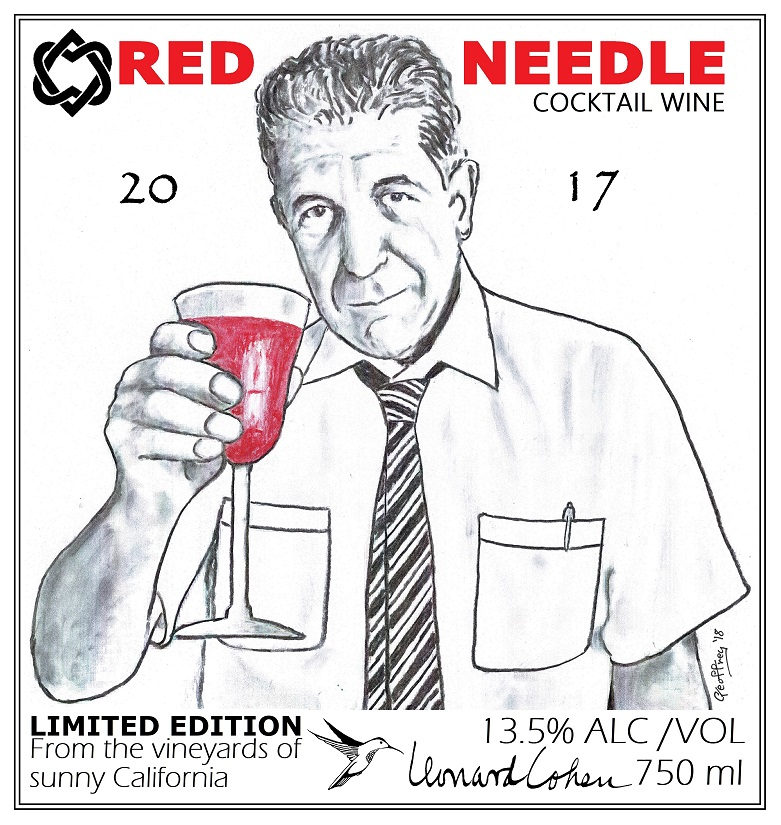 red needle.jpg