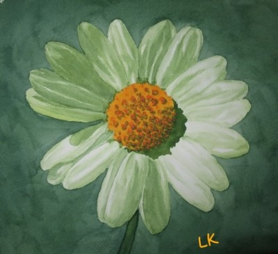 Lisa LCFan Watercolour Daisy sm (Copy).jpg