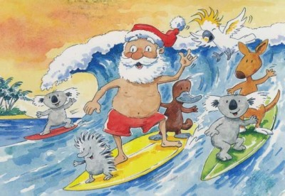 christmas-in-australia-surfing_santa.jpg