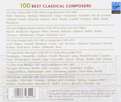 100 best classical composers (back cover).jpg