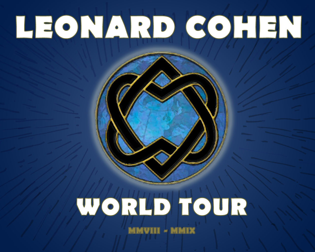 LC world tour copy.jpg