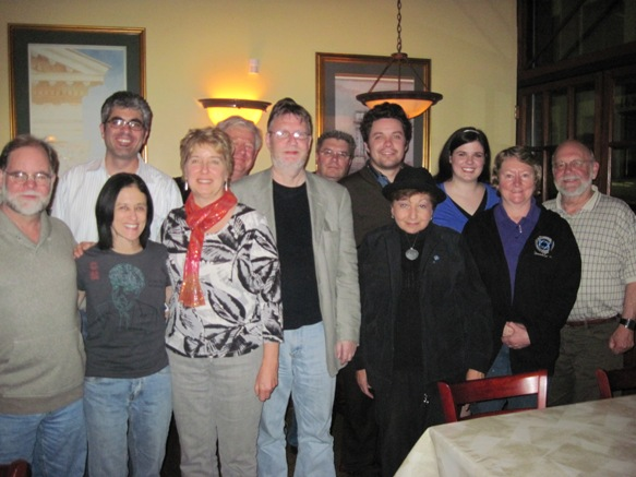 Nashville group dinner3.jpg