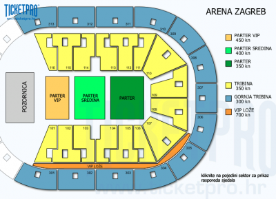 SeatPlan ArenaZagreb Cohen.png