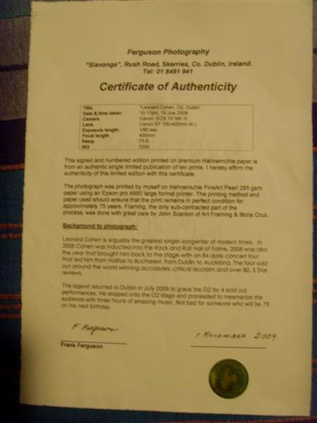 certificate of authenticity.jpg