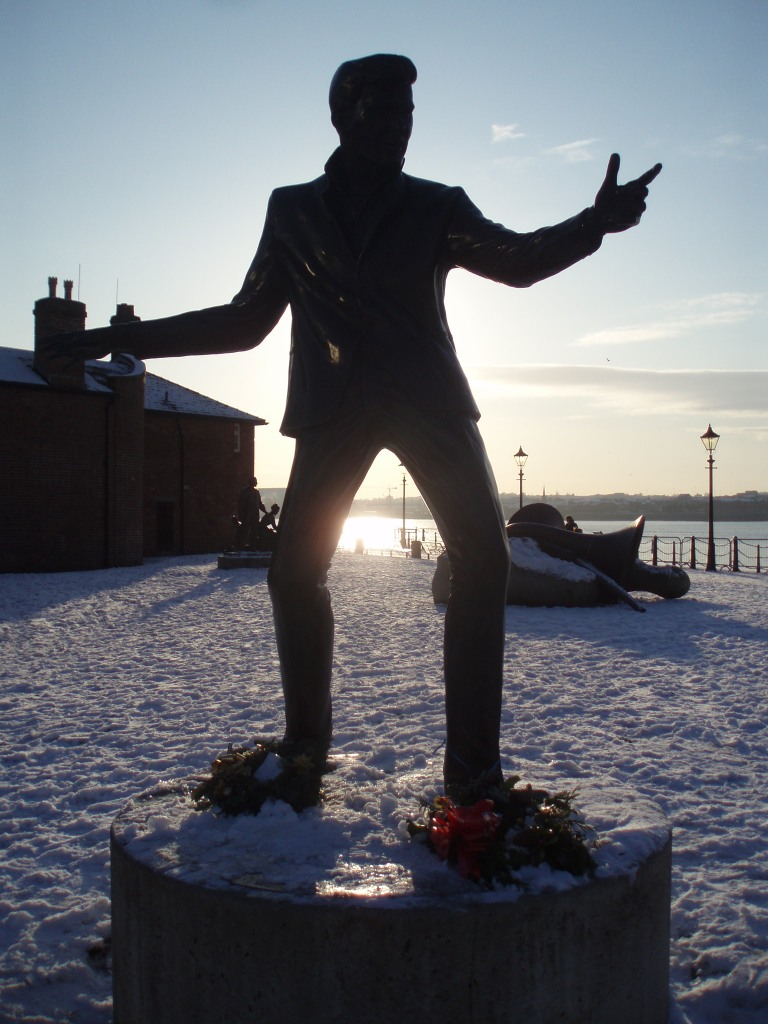 Billy Fury.JPG