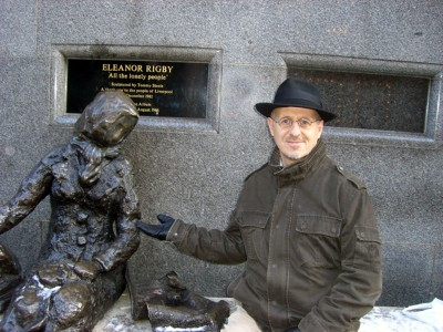henning and eleanor rigby