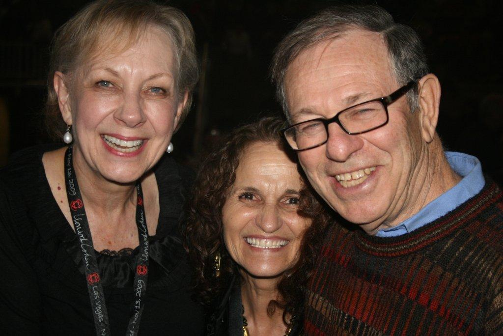 Ladydi. Lizzy and Leonard from Montreal.jpg