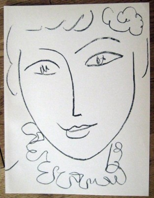 henri-matisse-artwork-large-76198.jpg
